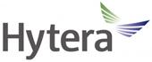 Hytera Türkiye Distribütörü